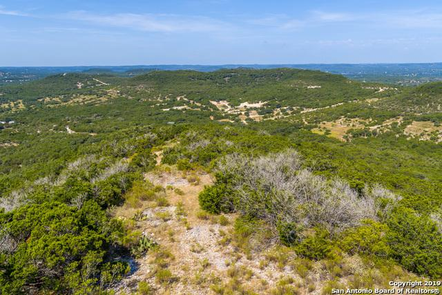 29 Pipe Springs, Lakehills, TX 78003 (MLS #1405357) :: Exquisite Properties, LLC