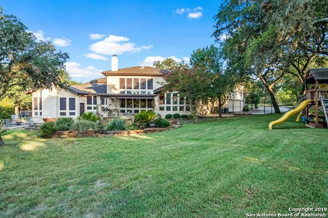 29259 No Le Hace Drive, Fair Oaks Ranch, TX 78015 (MLS #1405377) :: The Castillo Group