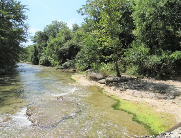 LOT 54 Chaparral Court, Bandera, TX 78003 (#1405379) :: The Perry Henderson Group at Berkshire Hathaway Texas Realty