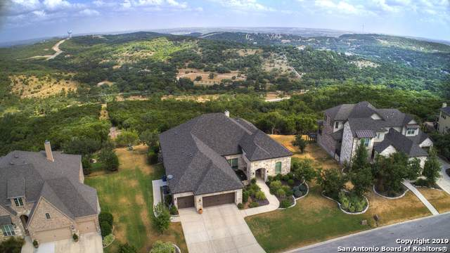 8327 Winecup Hill, San Antonio, TX 78256 (MLS #1405770) :: BHGRE HomeCity