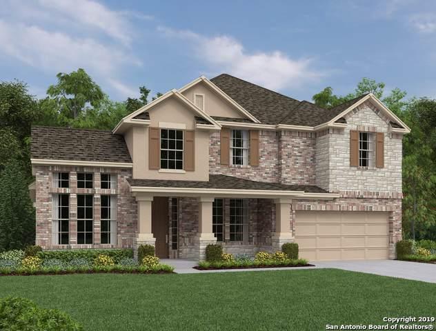 28807 Throssel Lane, San Antonio, TX 78260 (MLS #1407721) :: BHGRE HomeCity
