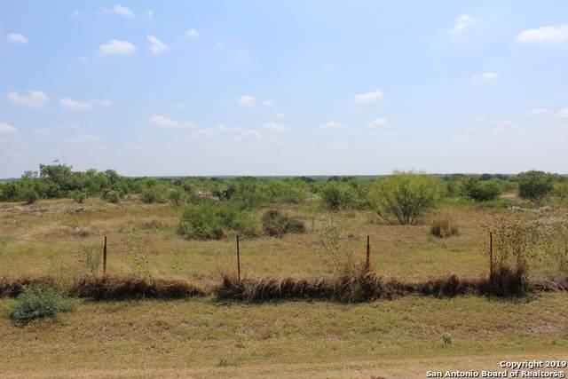 0 Cr 2450, Bigfoot, TX 78005 (MLS #1407738) :: The Castillo Group