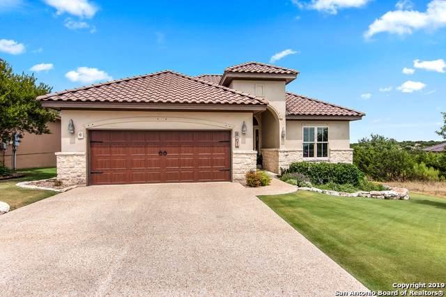 31 Hannah Ln, Boerne, TX 78006 (MLS #1407758) :: Exquisite Properties, LLC