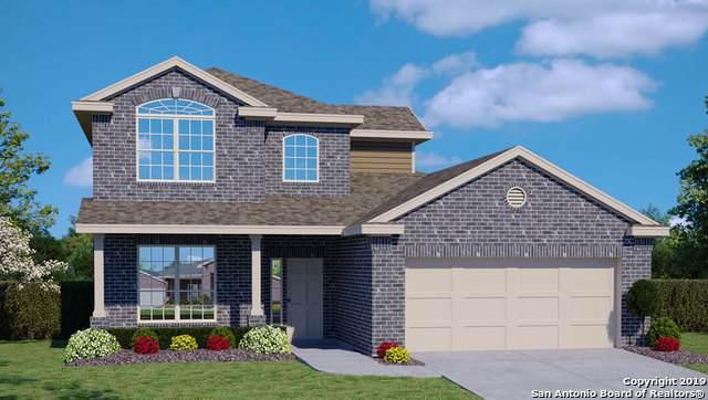 343 Walnut Creek, New Braunfels, TX 78130 (MLS #1407766) :: Vivid Realty
