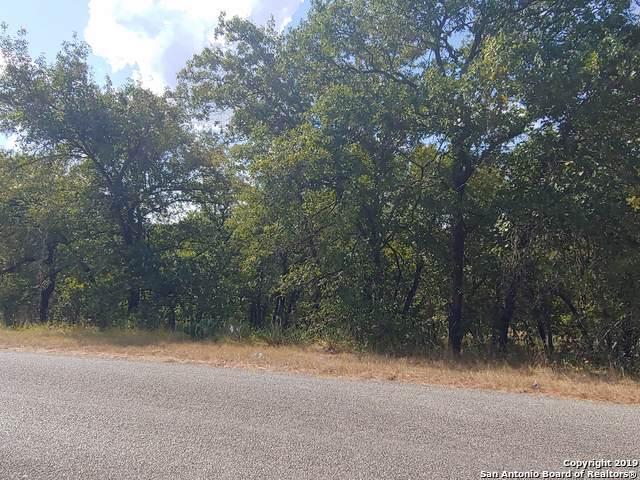194 Pullman Rd, La Vernia, TX 78121 (MLS #1407780) :: BHGRE HomeCity
