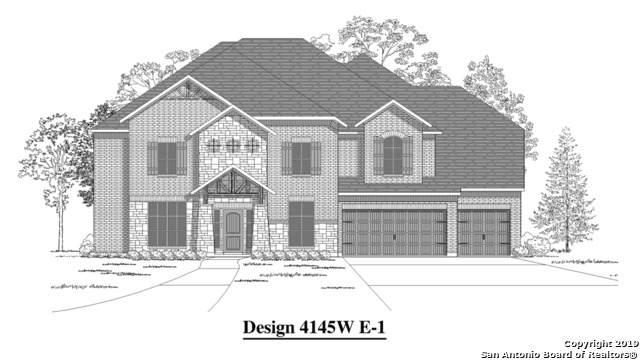 30124 Valley Crest, Fair Oaks Ranch, TX 78015 (MLS #1407783) :: Reyes Signature Properties