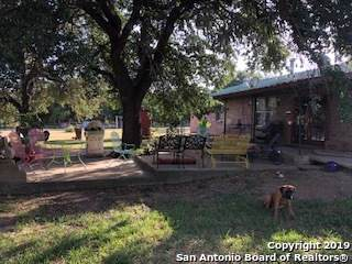 984 County Road 357, Utopia, TX 78884 (MLS #1407867) :: Legend Realty Group