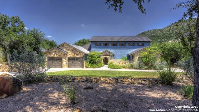230 Skippin' Stone Lane, ConCan, TX 78838 (MLS #1407886) :: The Mullen Group | RE/MAX Access