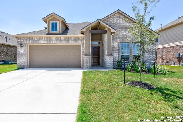 5005 Arrow Ridge, Schertz, TX 78108 (MLS #1407915) :: Alexis Weigand Real Estate Group