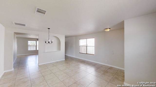 11122 Badger Peak, San Antonio, TX 78254 (MLS #1407932) :: Exquisite Properties, LLC