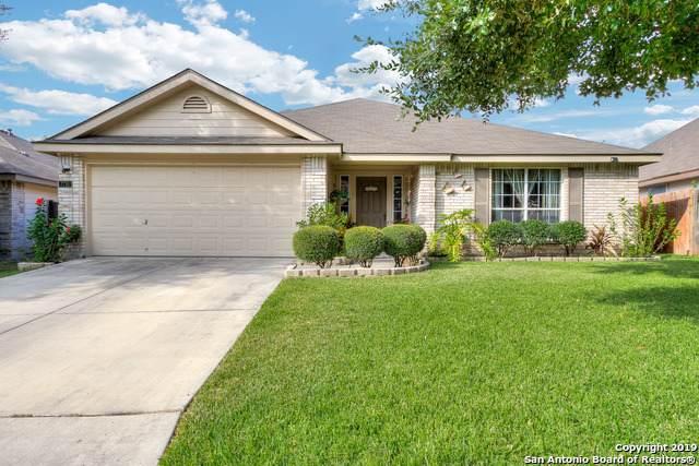 7731 Beechnut Oak, San Antonio, TX 78223 (MLS #1407955) :: Exquisite Properties, LLC