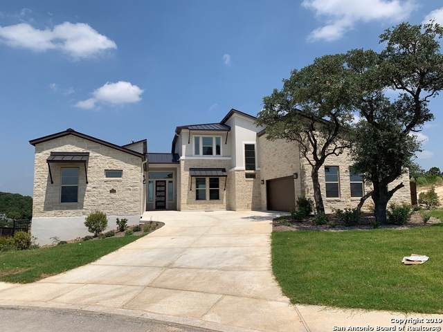 7203 Bella Cloud, San Antonio, TX 78256 (MLS #1407982) :: Laura Yznaga | Hometeam of America