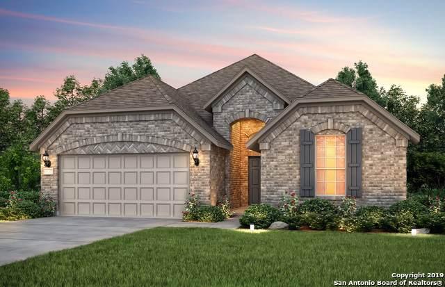 2174 Kiskadee Dr, New Braunfels, TX 78132 (MLS #1407986) :: BHGRE HomeCity