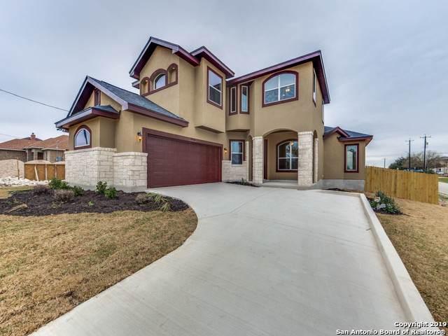 8123 Alton Blvd, Selma, TX 78154 (MLS #1408044) :: Glover Homes & Land Group