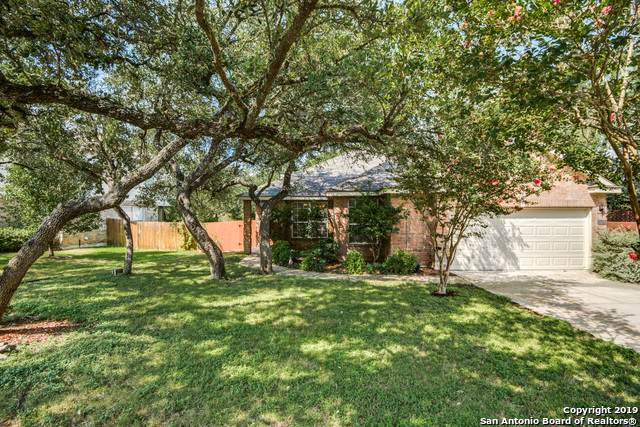 22807 Sabine Summit, San Antonio, TX 78258 (MLS #1408071) :: BHGRE HomeCity