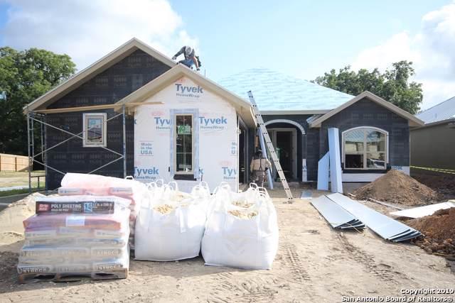 426 Knoll Springs, Boerne, TX 78006 (MLS #1408089) :: Exquisite Properties, LLC