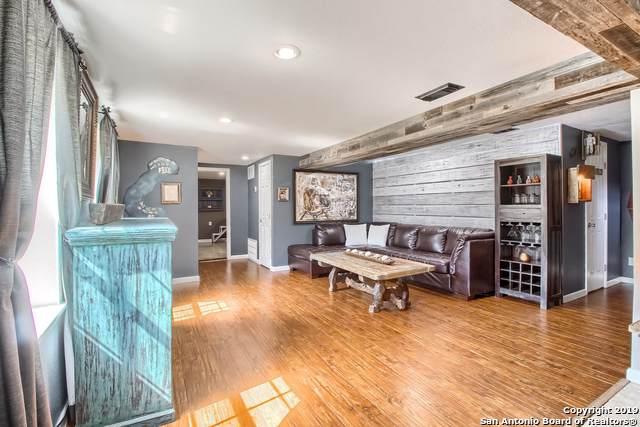 8204 Williamson Creek Dr, Austin, TX 78736 (MLS #1408101) :: BHGRE HomeCity