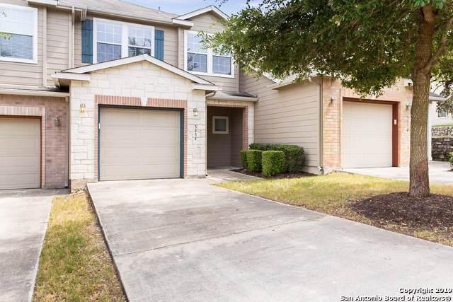 3934 Cortona Way, San Antonio, TX 78260 (MLS #1408119) :: BHGRE HomeCity