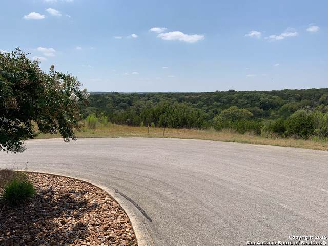 LOT 53 Alex Circle, Boerne, TX 78006 (MLS #1408144) :: REsource Realty