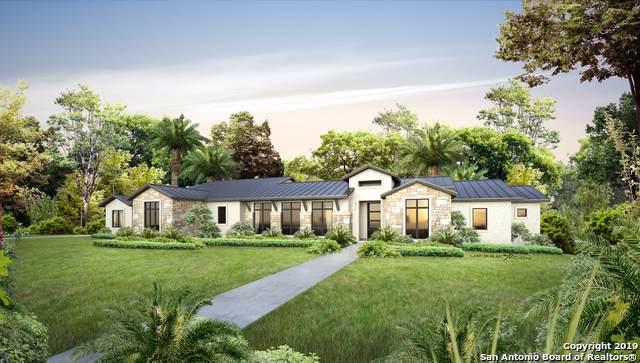 3822 Smithson Ridge, San Antonio, TX 78261 (MLS #1408236) :: Alexis Weigand Real Estate Group