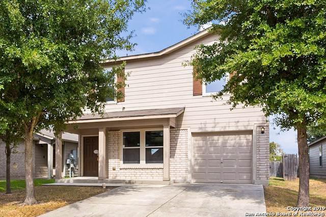 4314 Waldon Pond, San Antonio, TX 78245 (MLS #1408238) :: BHGRE HomeCity