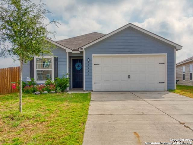 12223 Siragusa, San Antonio, TX 78252 (MLS #1408239) :: Glover Homes & Land Group