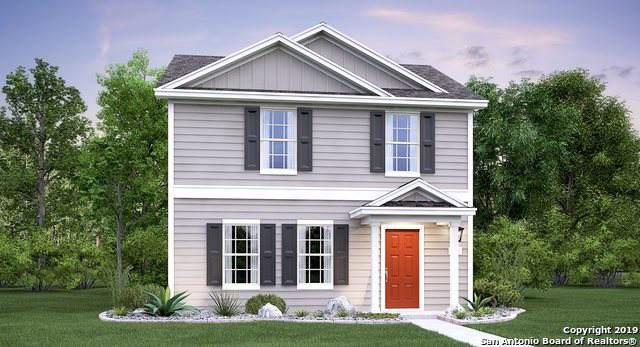 7015 Declan Valley, San Antonio, TX 78242 (MLS #1408269) :: BHGRE HomeCity