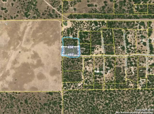 0 Alamo Gold Ln, Poteet, TX 78065