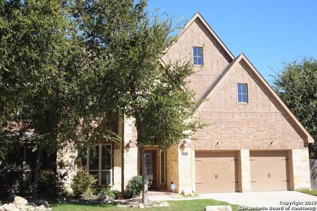 13515 Palatine Hill, San Antonio, TX 78253 (MLS #1408299) :: The Mullen Group | RE/MAX Access