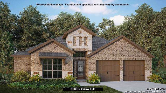 9738 Kremmen Place, Boerne, TX 78006 (MLS #1408336) :: BHGRE HomeCity
