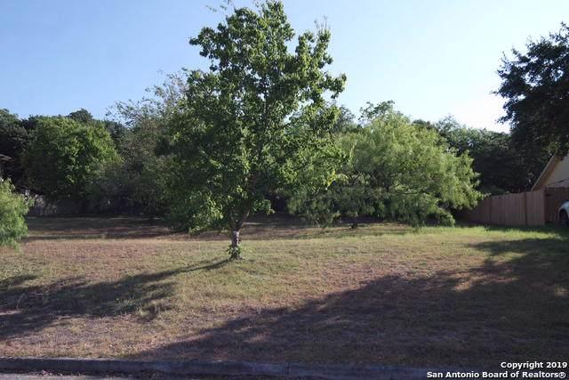 120 Shalimar Dr, Castle Hills, TX 78213 (MLS #1408362) :: The Mullen Group   RE/MAX Access