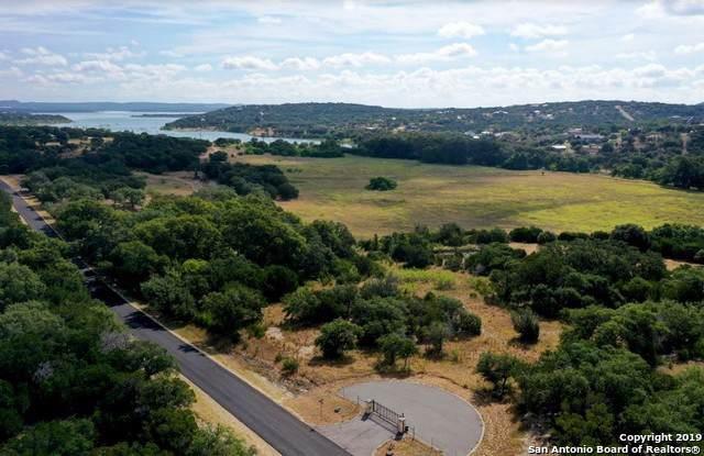 113 Lone Tree Ct, Canyon Lake, TX 78133 (MLS #1408365) :: BHGRE HomeCity