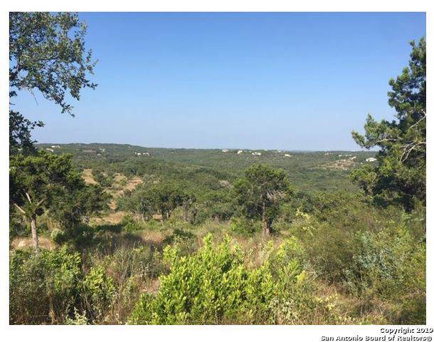 000 Pr 2777, Mico, TX 78056 (MLS #1408372) :: Alexis Weigand Real Estate Group