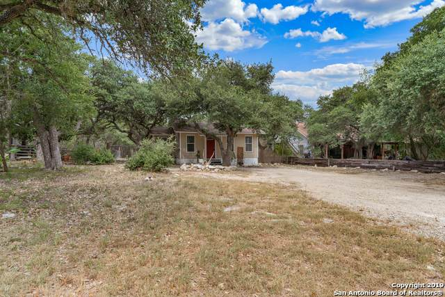 272 Weatherby Dr, Spring Branch, TX 78070 (MLS #1408380) :: ForSaleSanAntonioHomes.com