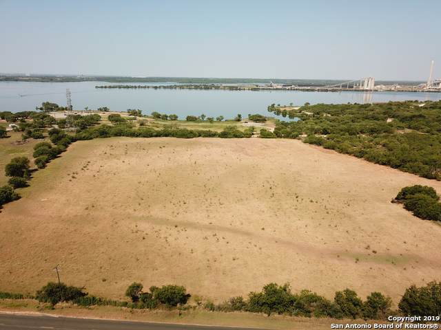 12549 Stuart Rd, San Antonio, TX 78263 (MLS #1408395) :: Alexis Weigand Real Estate Group
