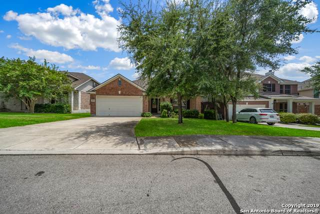 1614 Alpine Pond, San Antonio, TX 78260 (MLS #1408403) :: The Mullen Group | RE/MAX Access