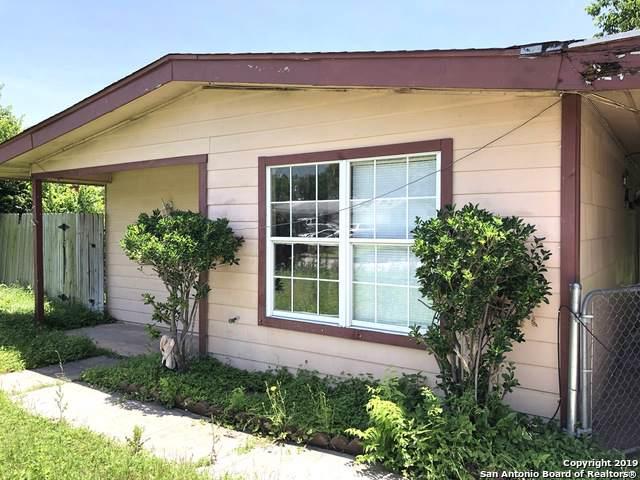 6218 Haven Valley, San Antonio, TX 78242 (MLS #1408417) :: Carter Fine Homes - Keller Williams Heritage