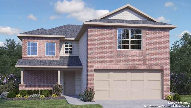 109 Little Wichita, Cibolo, TX 78108 (MLS #1408430) :: Exquisite Properties, LLC