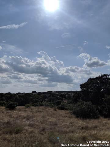 1817 Bardolino, New Braunfels, TX 78132 (MLS #1408447) :: Tom White Group