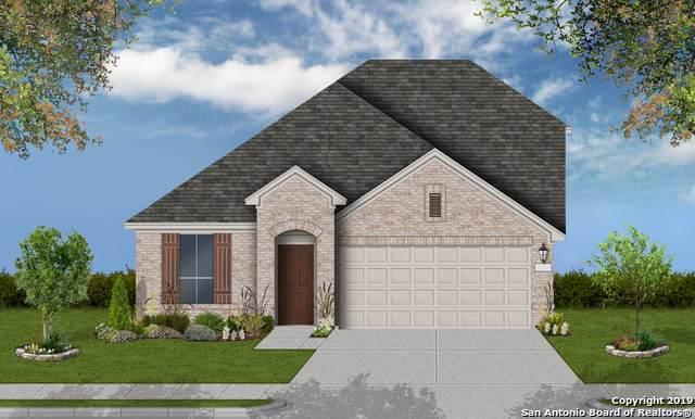 10115 Bricewood Park, Helotes, TX 78254 (MLS #1408488) :: Neal & Neal Team