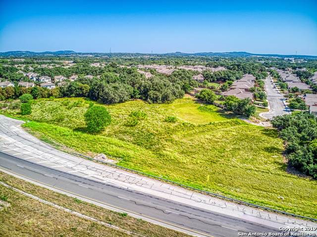 36432 I-10 W, Boerne, TX 78006 (MLS #1408500) :: Tom White Group
