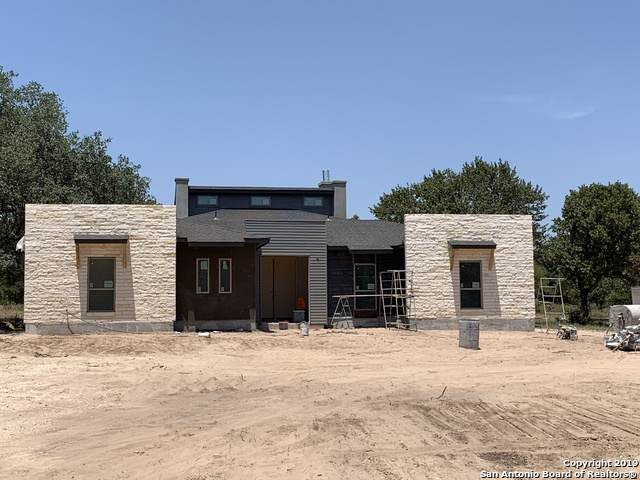 269 County Road 6860, Natalia, TX 78059 (MLS #1408535) :: BHGRE HomeCity