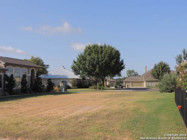 156 Keith Foster Dr, New Braunfels, TX 78130 (MLS #1408539) :: Santos and Sandberg