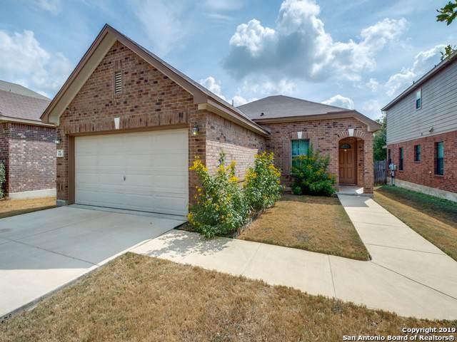 938 Trilby, San Antonio, TX 78253 (MLS #1408562) :: Tom White Group