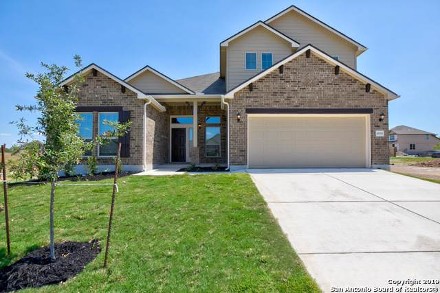 4604 Falling Oak, Schertz, TX 78108 (MLS #1408602) :: The Mullen Group   RE/MAX Access