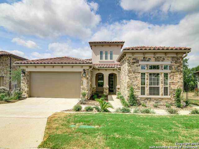 7123 Bluff Run, San Antonio, TX 78257 (MLS #1408608) :: Carter Fine Homes - Keller Williams Heritage