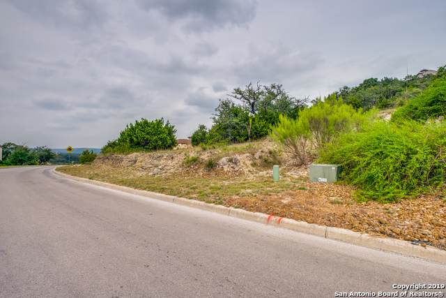 9715 Ivory Canyon, San Antonio, TX 78255 (MLS #1408612) :: The Mullen Group | RE/MAX Access