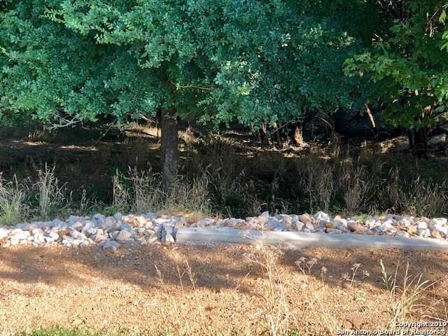 1145 Turtle Trail, New Braunfels, TX 78130 (MLS #1408614) :: BHGRE HomeCity