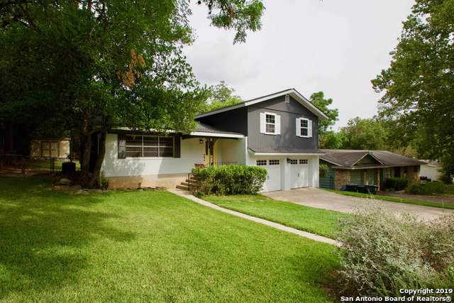 510 Franklin Dr, San Marcos, TX 78666 (MLS #1408629) :: Carolina Garcia Real Estate Group