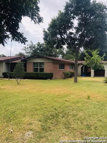 602 Shadywood Ln, San Antonio, TX 78216 (MLS #1408645) :: Neal & Neal Team